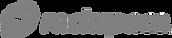 partner-logo-rackspace.png