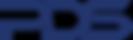 Logo-header-PDS-Blue-0373147.png