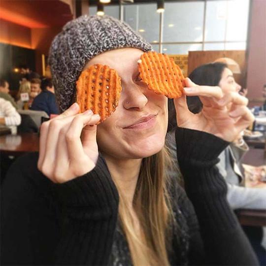 epic-burger-social-media-(8).jpg