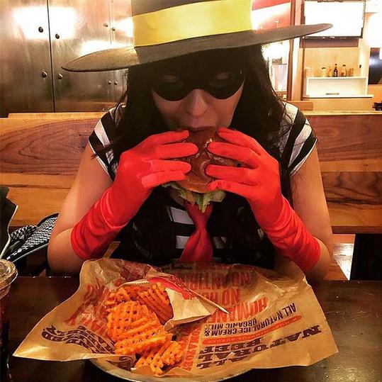 epic-burger-social-media-(20).jpg