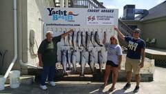 holland-mi-fishing-charters-00006.jpg