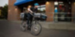 dominos-bike-1-edit.jpg