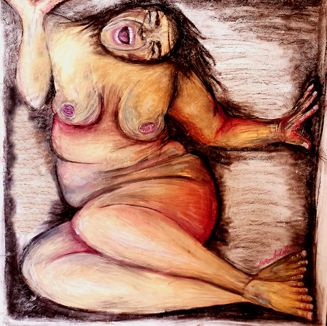 """Contained 