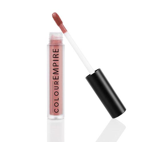 Matte Liquid Lipstick - Spun Sugar