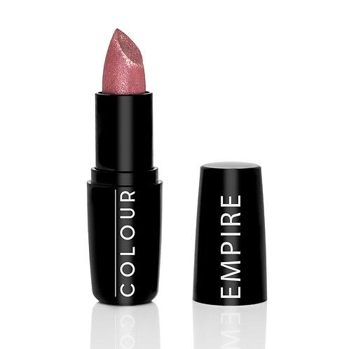 Glitter Lipstick - Morganite