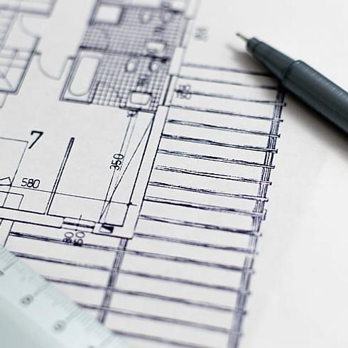 Formation Expert NivV : Harmonisation des espaces intérieurs