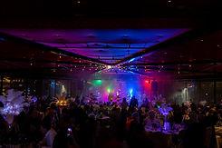 Casino-Montreux-Switzerland-MICE2.jpg