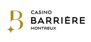 Logo Casino Barri��re.png