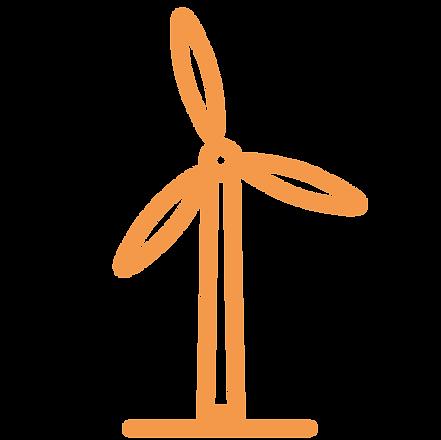 symbolen los oranje-06.png