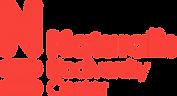 logo_Naturalis_rood_rgb_249-66-58.png