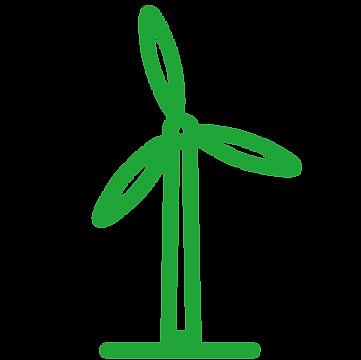 symbolen los groen-06.png