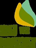 Samen voor Biodiversiteit - Staand.png