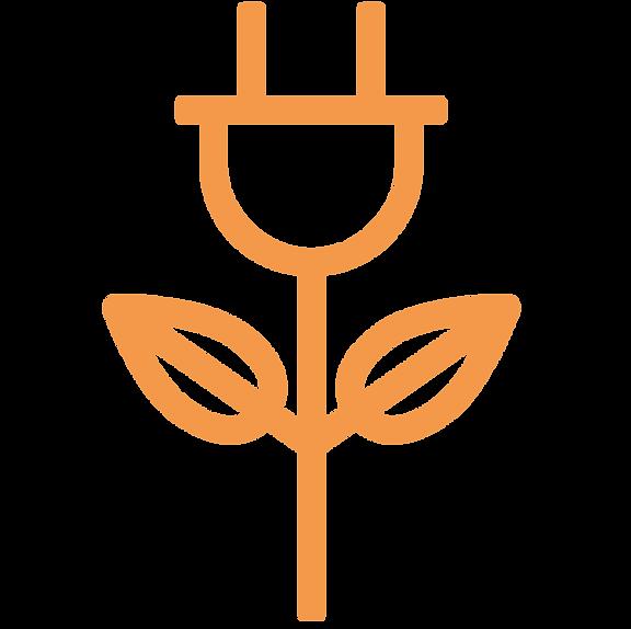 symbolen los oranje-02.png