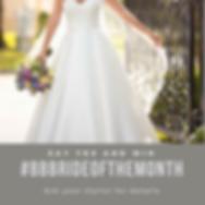 best bridal shops atlanta, wedding dresses, wedding dresses atlanta, affordable wedding dresses