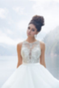 affordable wedding dresses atlanta, atlanta bridal stores, wedding dresses atlanta