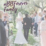 best bridal stores atlanta, atlanta bride, wedding dresses atlanta, wedding dresses for less