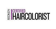 Hair Salon Chicago Redken Beauty Salon