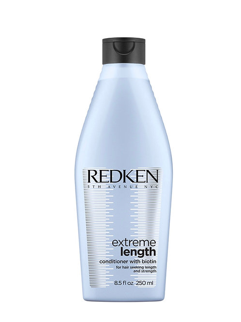 Extreme Length Conditioner