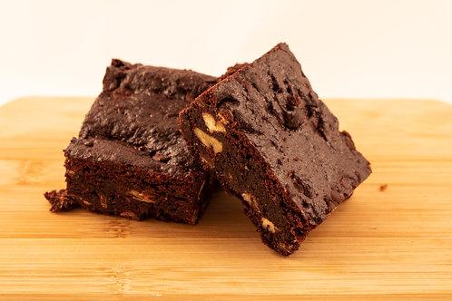 Brownie V