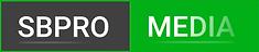 sbpromedia_logo.png