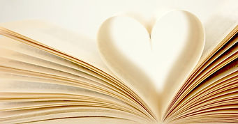26115-heart-heartpages-Bible-book.1200w.