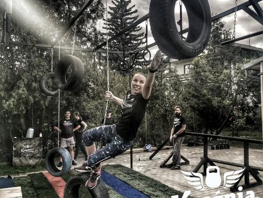Turniej o Puchar Matki Dzików - Kooźnia - Warszawa - zapowiedź wydarzenia