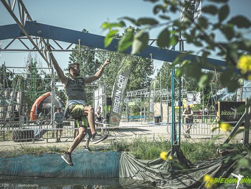 Biegun Ninja Festiwal - podsumowanie organizatora