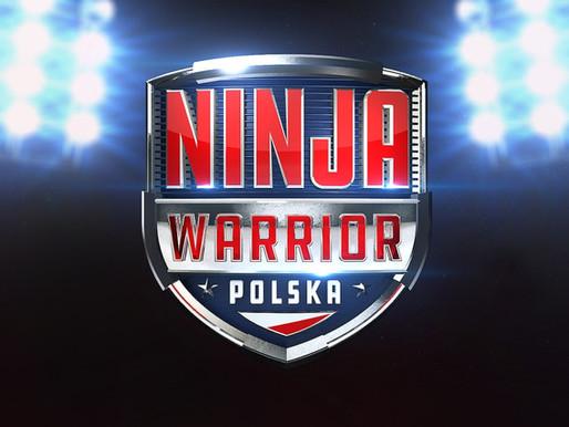 Jak wygląda casting do Ninja Warrior? Jak się do niego przygotować ?