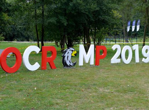 Mistrzostwa Polski OCR czy jednak #dożynkiOCR - Przeszkodowo.pl mówi jak było
