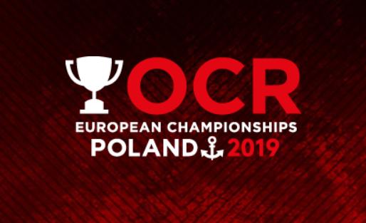 Biegi kwalifikacyjne do ME OCR 2019 Gdynia.