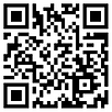 Website_QRCode BLK.png