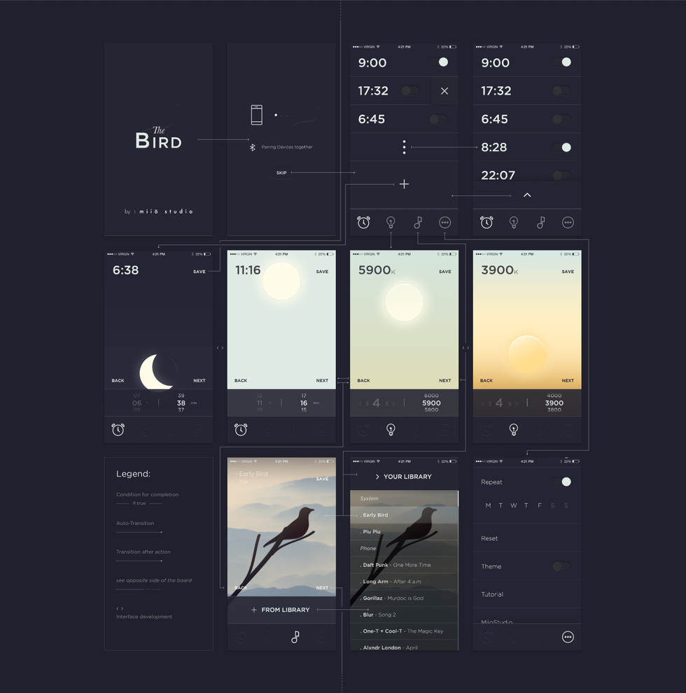 Portfolio_Project_TheBird-05.jpg