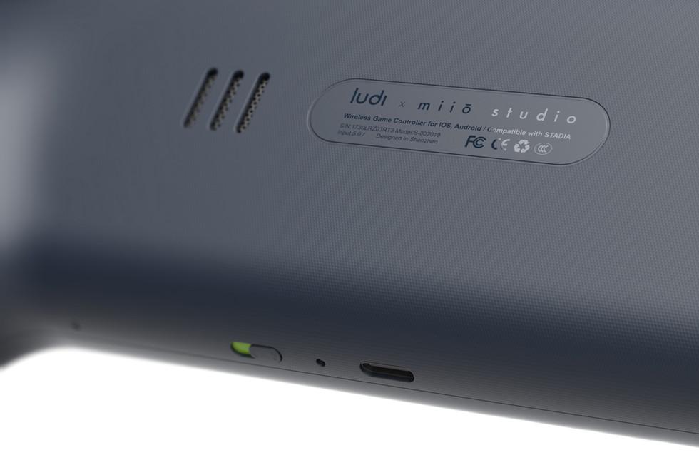Ludi game controller 7.jpg