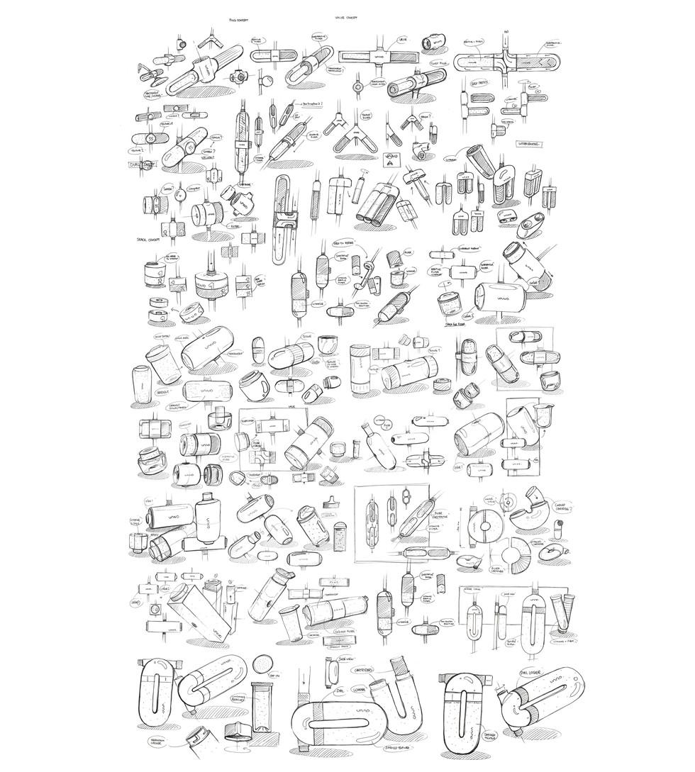 sketch VAND.jpg