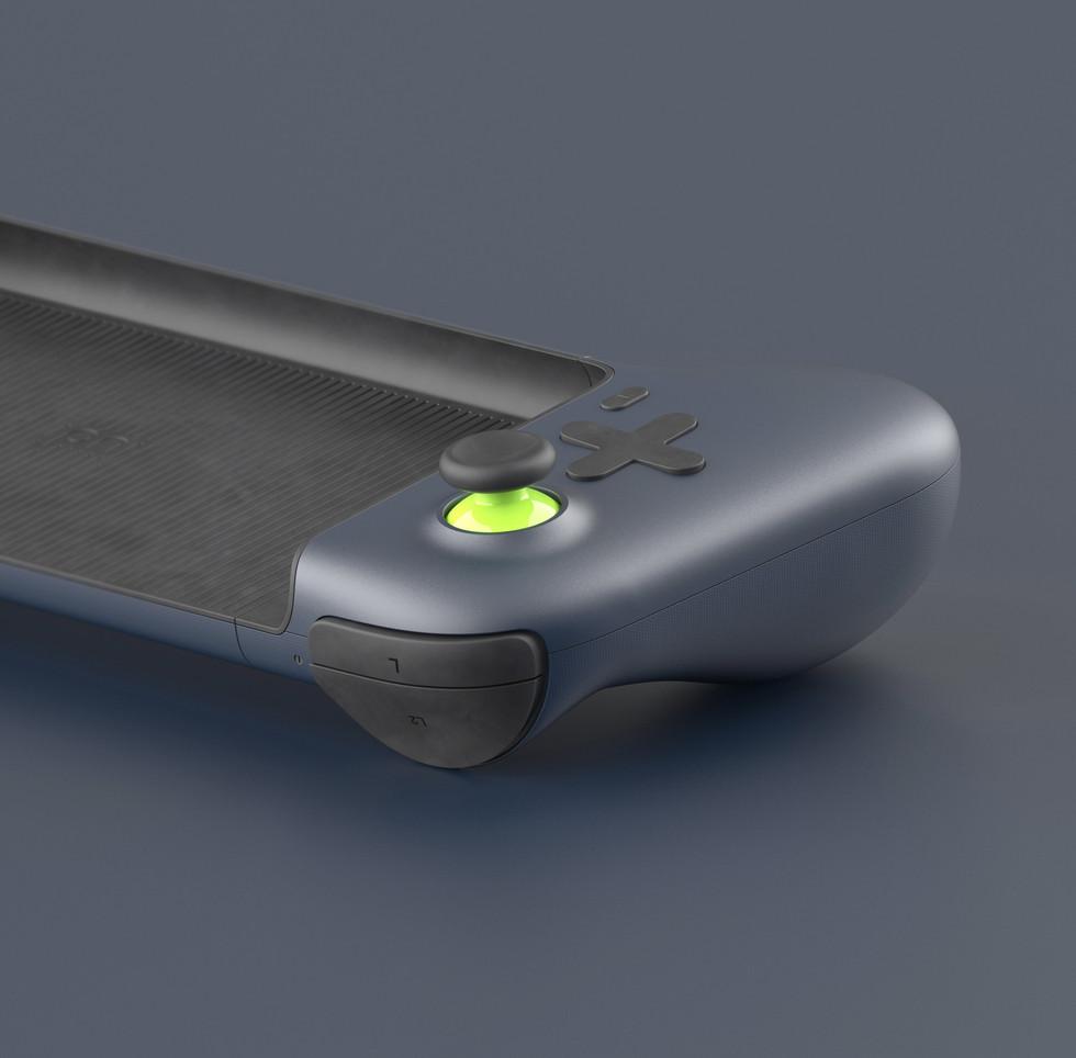 Ludi game controller.jpg