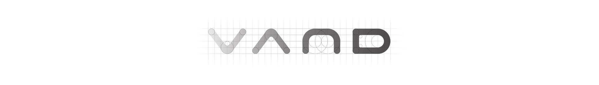 vand logo.jpg
