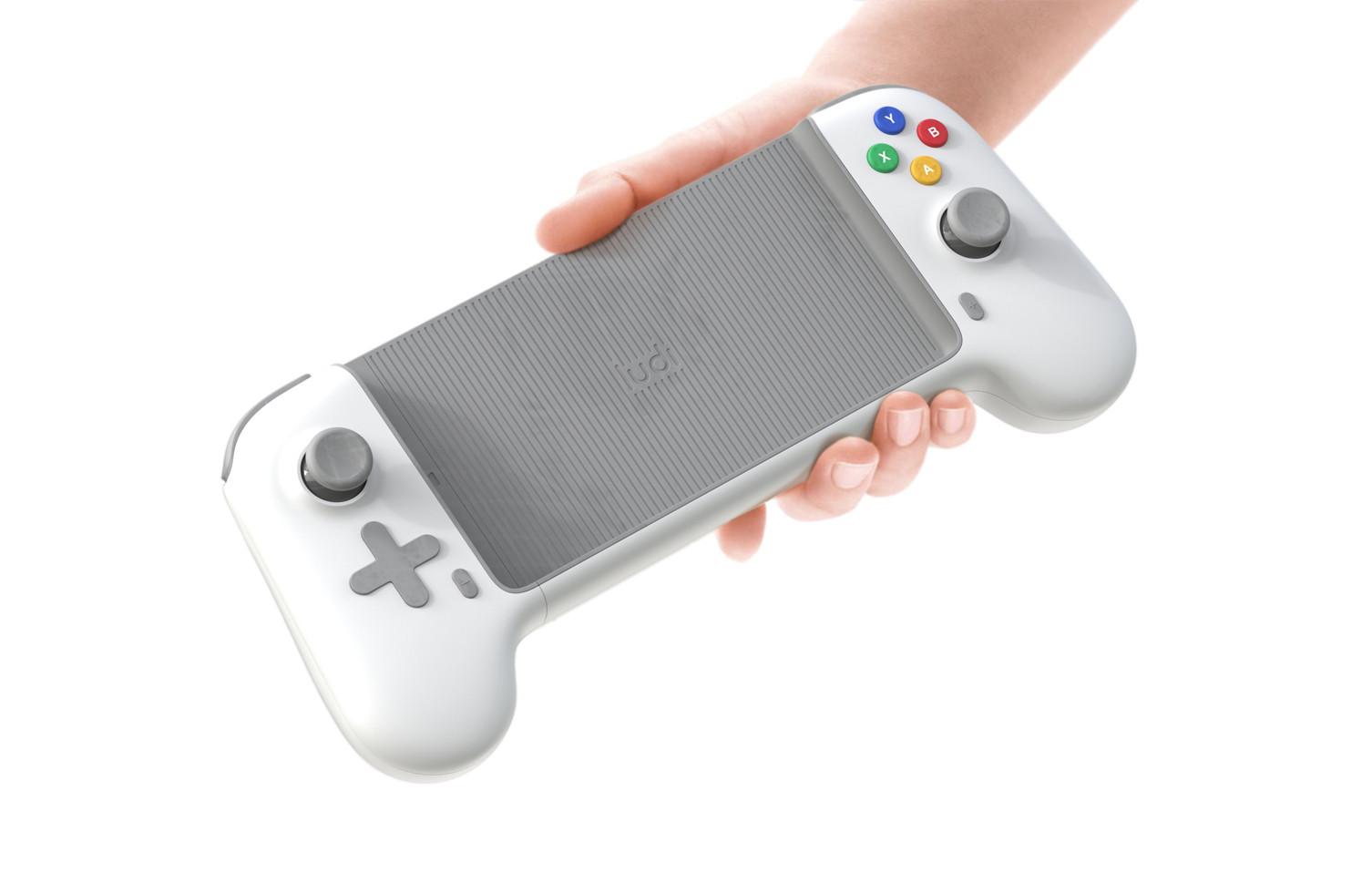 Ludi game controller classic.jpg