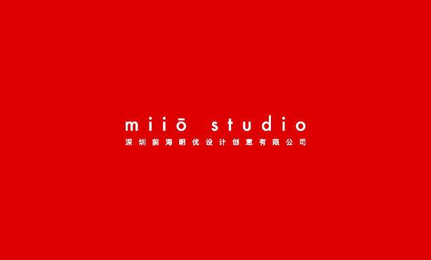 LOGO_Miio_RGB-06.jpg