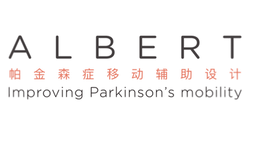 Website_Project_Albert_Logo22.png