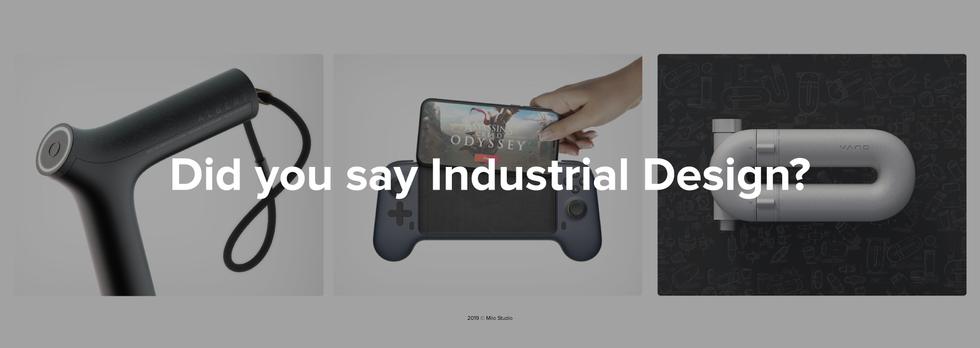MIIO-STUDIO-blog-did you say industrial design.png