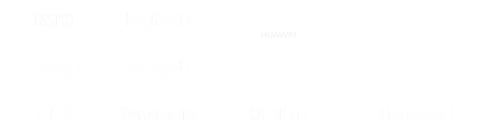 19-09-04-LOGOS-BANNER-while-cube.png