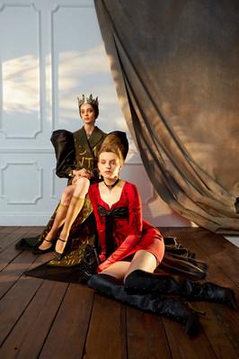 190409_Wonderland_Victorian_S05_035.jpg