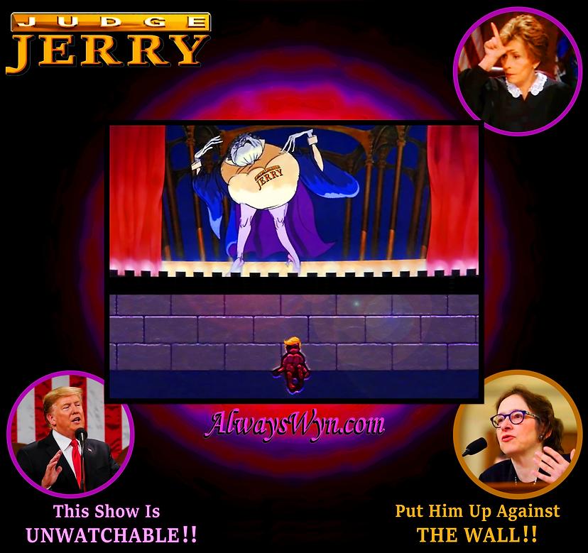 Judge Jerry Final Meme2.png