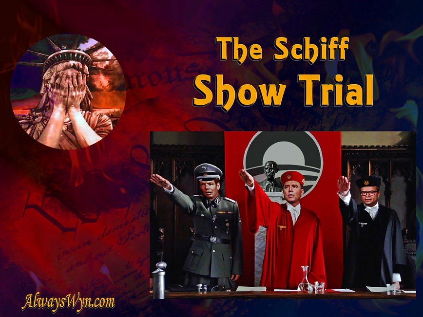The Schiff Show Trial.png