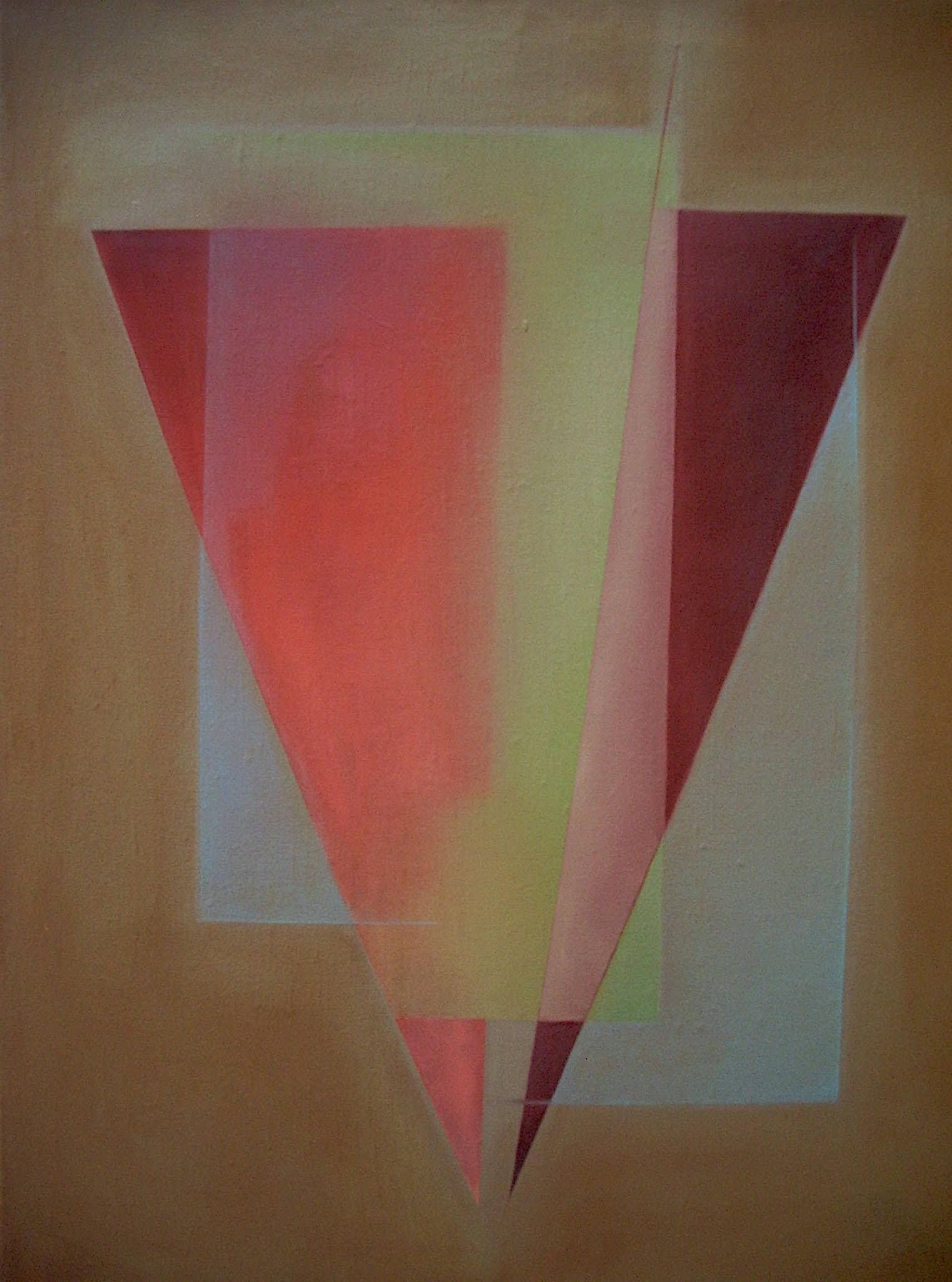 composition4