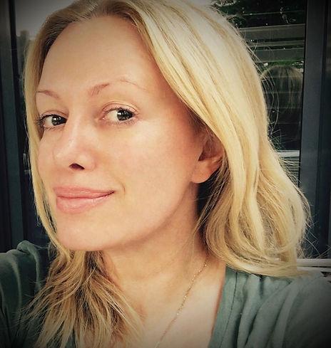 Cathrin von Seld-Thiel, Food mentoring in Hamburg. Foodcoach. Ich helfe, besser zu kochen. Wohlfühlküche. Ich koche für dich. Ich beliefer dich mit köstlichen Gerichten. Gourmet Food.