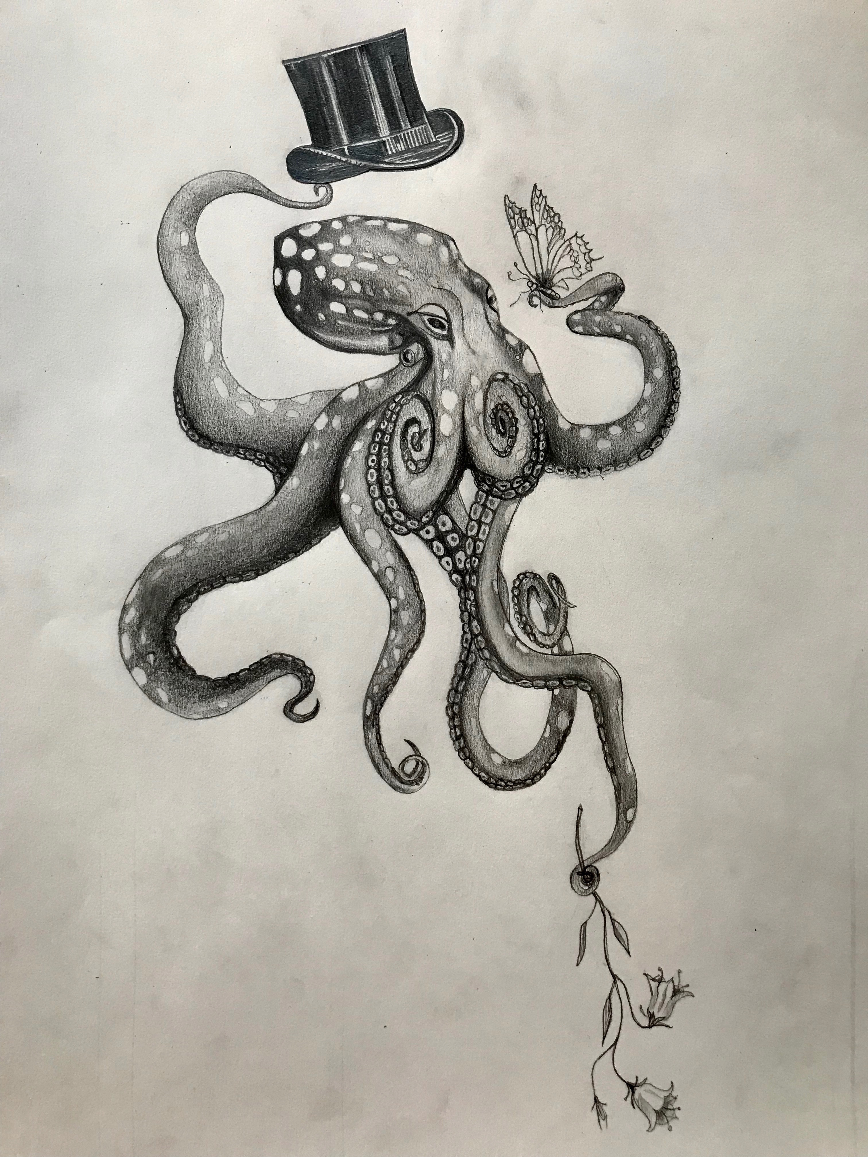 Chevalieroctopus