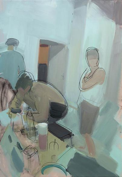 Atelier-r.jpg