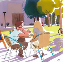 un_café_en_plein_soleil