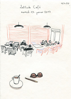 croquis_latitude_café